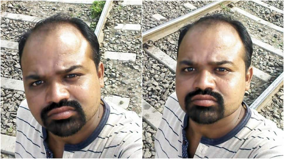 Maratha protest: Man puts FB post before committing suicide