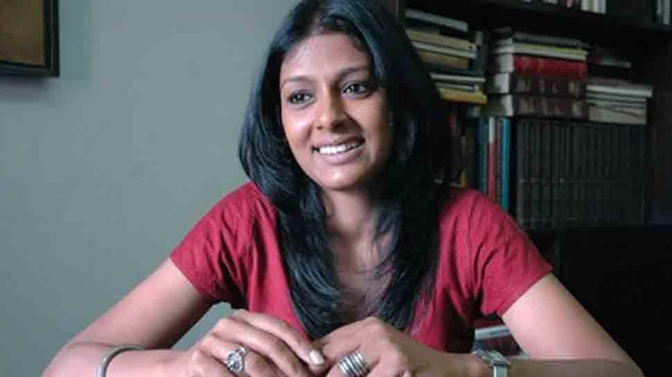 Nandita Das joins the jury of 2018 edition of the UNESCO-Madanjeet Singh Prize