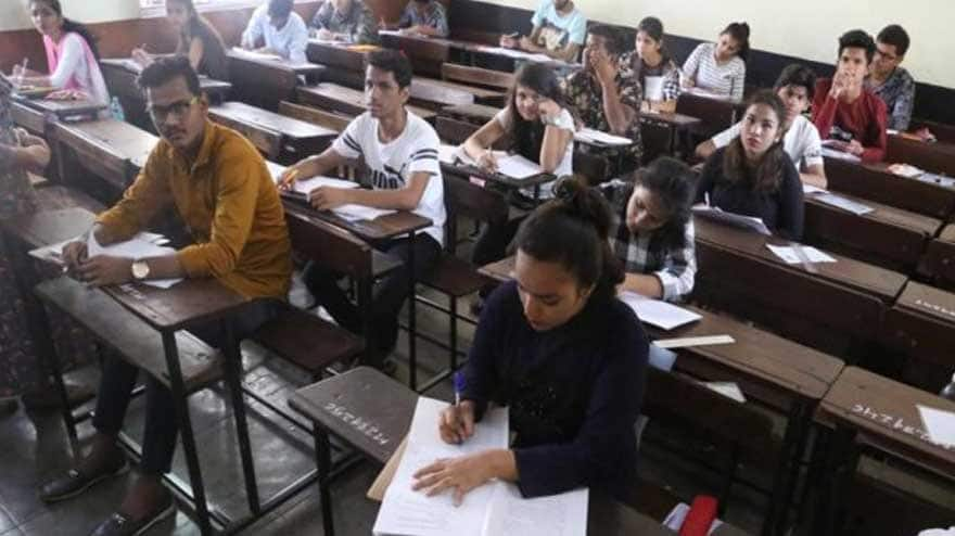 Students undergoing financial hurdles extended monetary support under educational crisis scholarship support