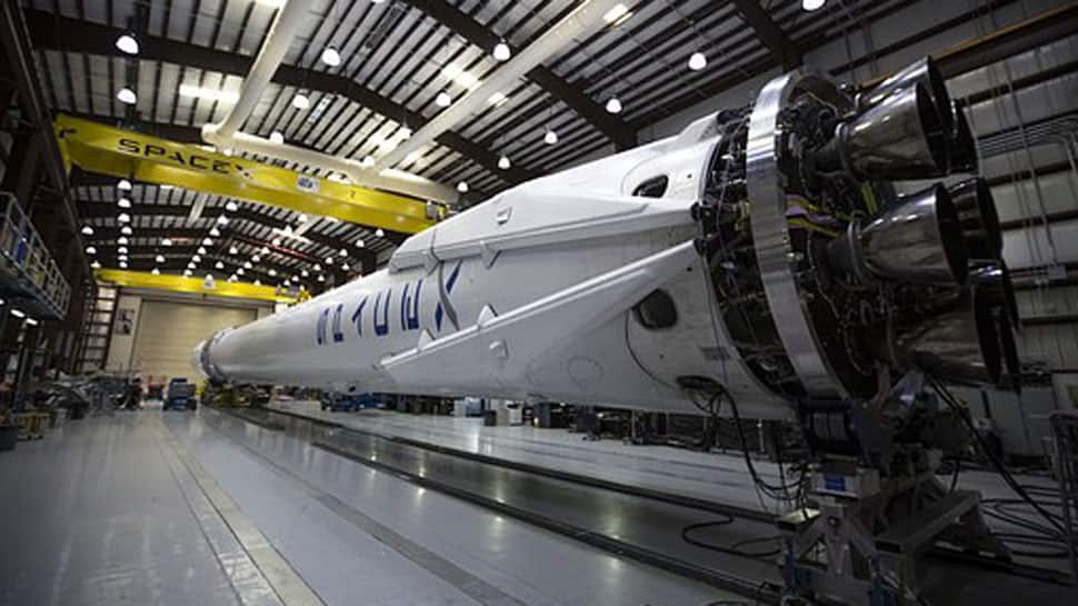 NASA's SLS rocket gets major hardware boost