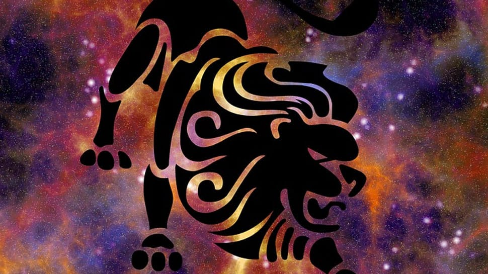 Daily Horoscope: Find out what the stars have in store for you today—August 3, 2018