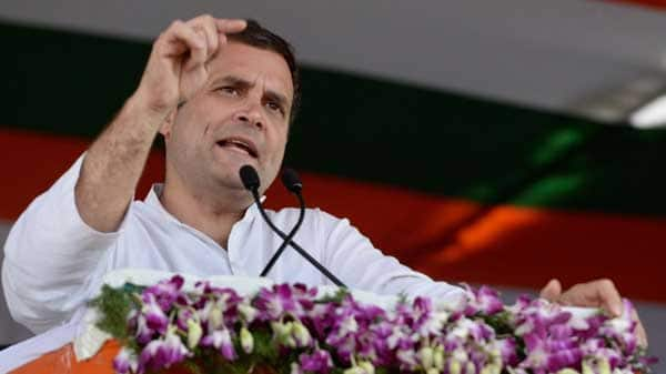 Muzaffarpur shelter home rape scandal: Rahul Gandhi to support RJD dharna at Jantar Mantar