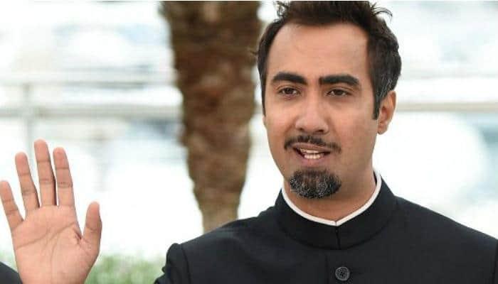 Ranvir Shorey joins dark comedy 'Hasmukh' along with Vir Das