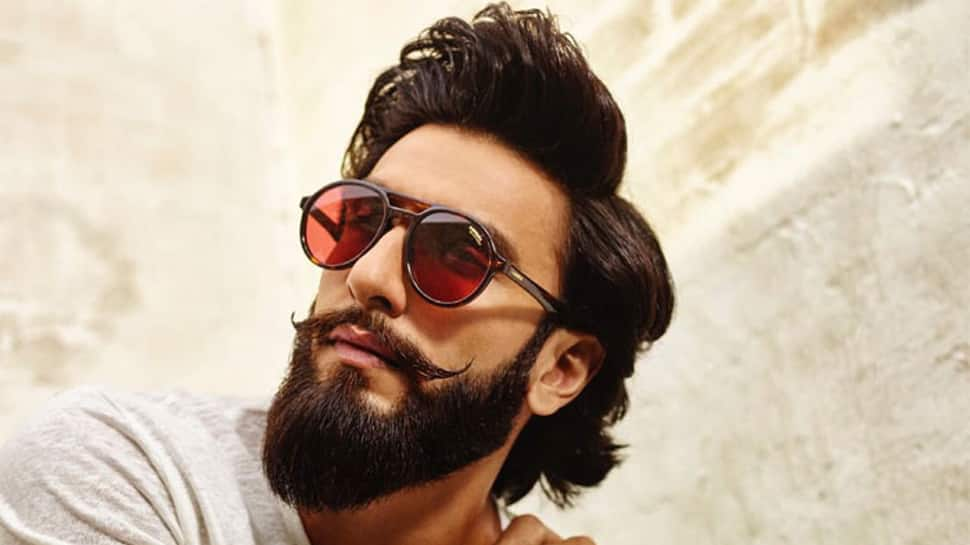 Do not bear grudges against those who doubted my acting skill: Ranveer Singh