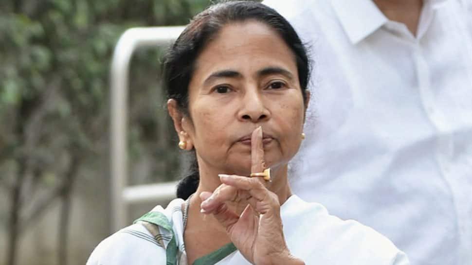 Fourth FIR registered against Mamata Banerjee in Assam for her 'civil war and bloodbath' speech