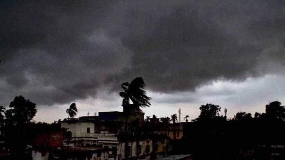 Heavy rain likely to hit Uttarakhand, state authorities issue alert
