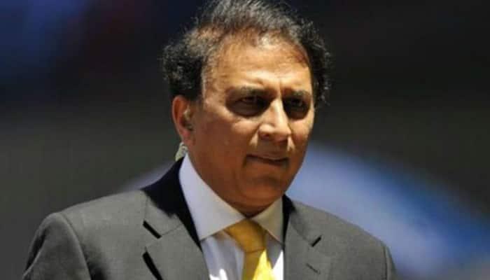 It was no preparation at all: Sunil Gavaskar over India's lack of practice before Edgbaston
