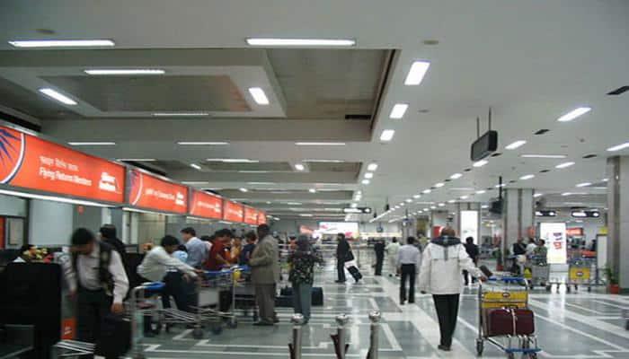 CBI arrests 19, including customs officials, over organised smuggling racket