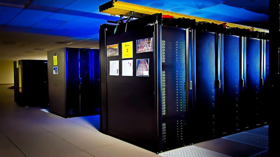In see-saw battle for fastest supercomputer, China readies biggest 'weapon' vs US