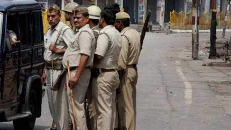 4 arrested, DPO terminated in Deoria shelter home sex scandal case