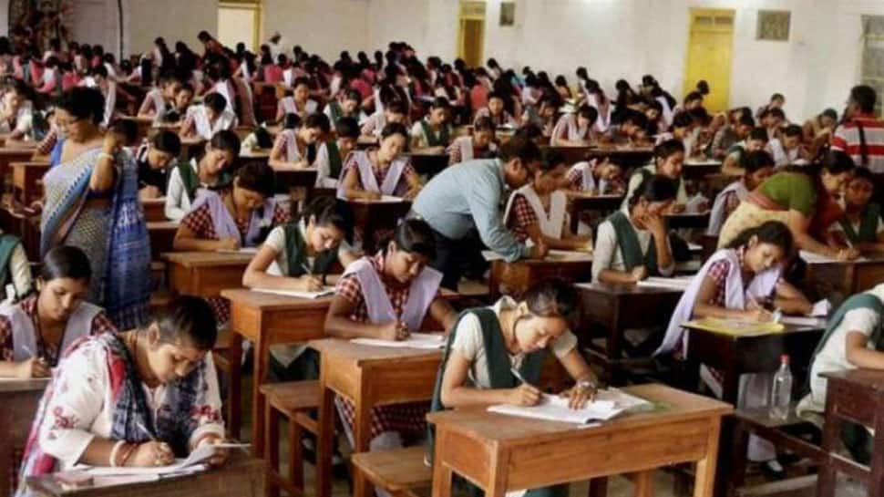 Rajasthan suspends internet for cheating-free exams, COAI terms it against rules