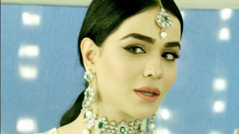Pakistani actress Humaima Malick opens up on facing harassment in a hotel