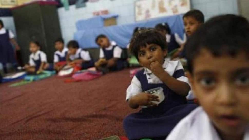 Mumbai: Around 250 school students fall ill, 1 dies after alleged food poisoning