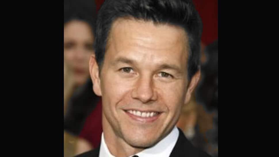 Mark Wahlberg defends Oscars' new popular film category