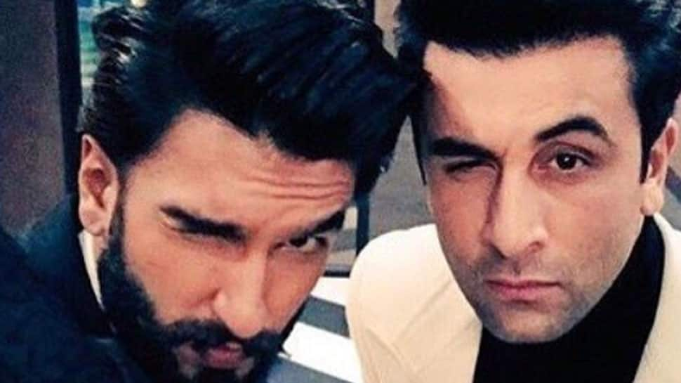 Ranbir Kapoor couldn't be a part of Ranveer Singh starrer Takht - Here's why