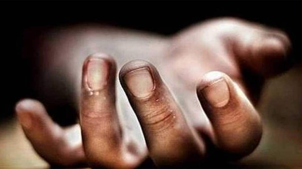 7 minor members of family killed as car falls into ditch in Gujarat