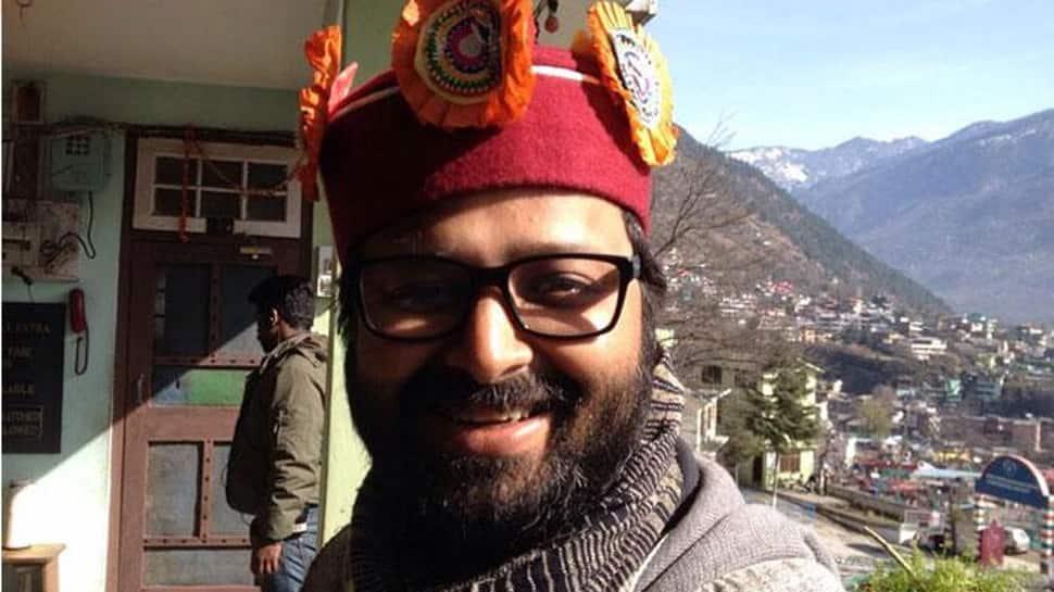 Happy with A certificate for 'Satyameva Jayate', says Nikkhil Advani