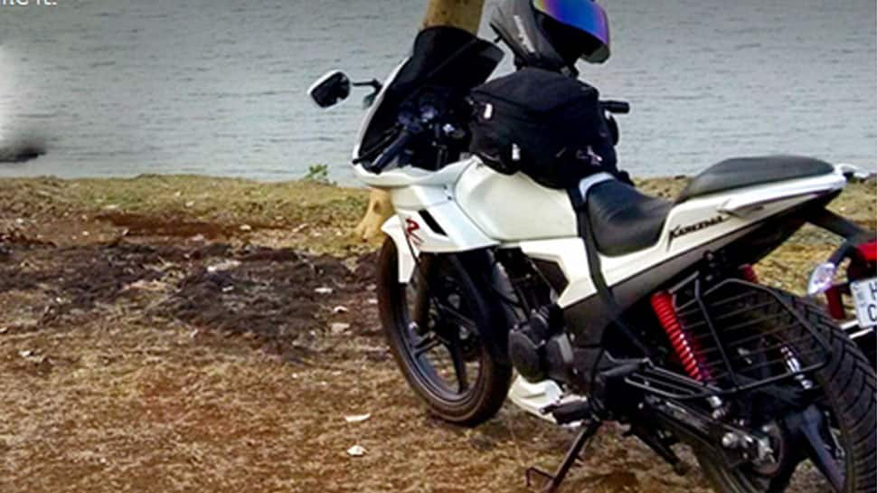 Hero MotoCorp set to begin sales of Xtreme 200R priced at Rs 89,900