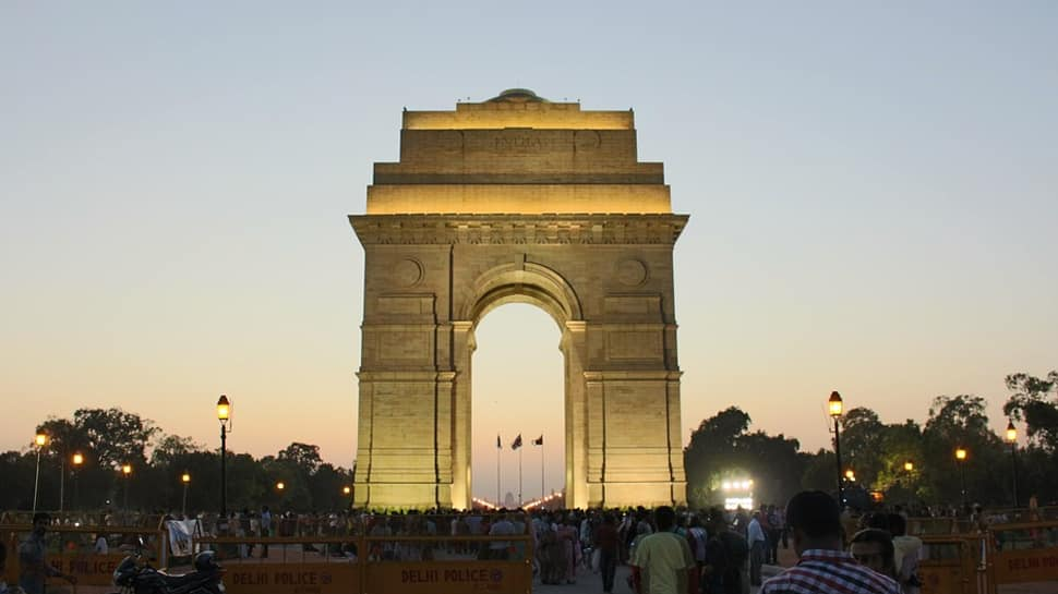 Independence Day 2018: Visit these places to reminisce about India's freedom struggle