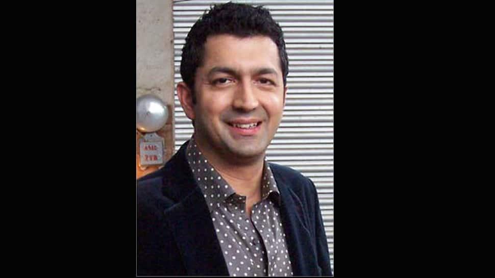 Will be cautious while adapting Ramayana for big screen: Kunal Kohli