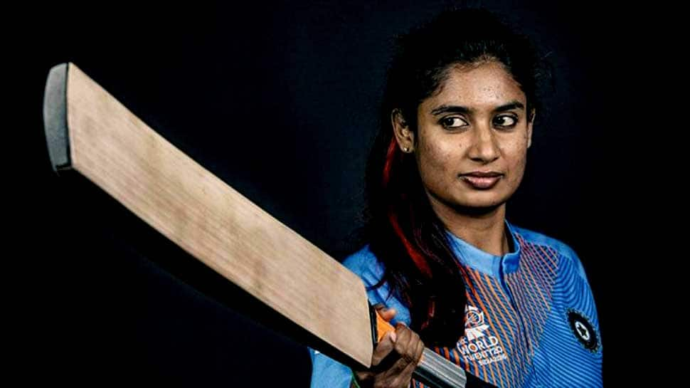Mithali Raj trolled for late Independence Day post, her response is epic