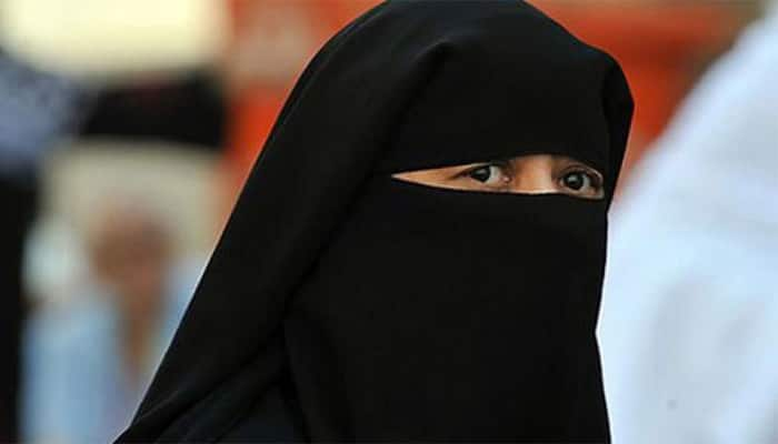 Haryana: Woman gives triple talaq to husband, elopes with nephew