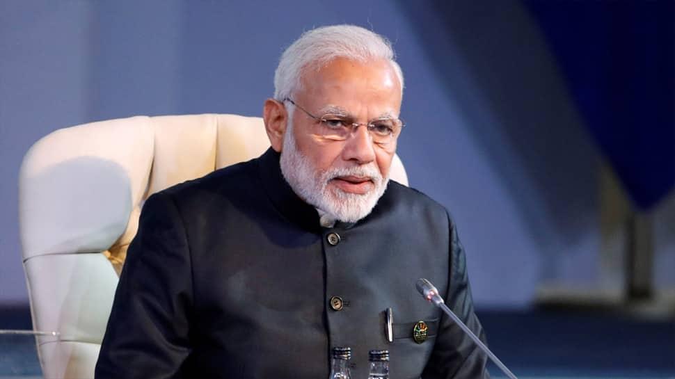 PM Narendra Modi welcomes deepening partnership between India, Japan
