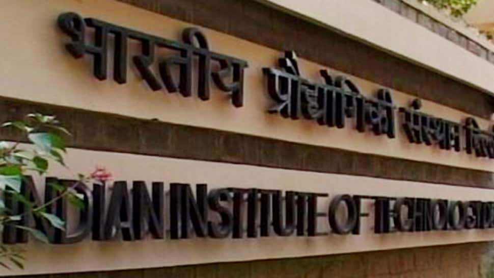IITs to mentor nearby engineering colleges to raise quality