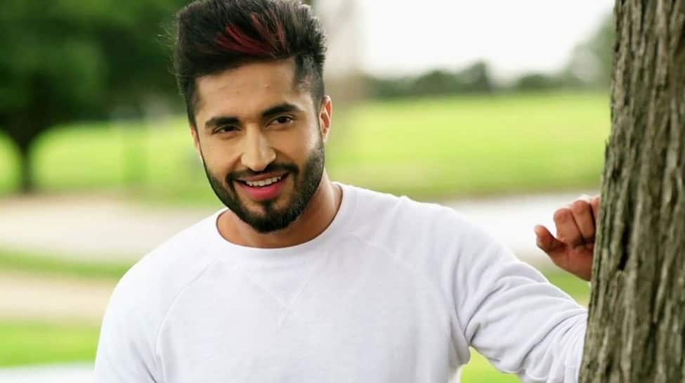 Lucky 'Panga' announced even before my Bollywood debut: Jassi Gill