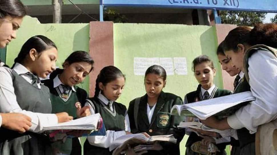 128 private schools in Delhi roll back 'arbitrary' fee hike