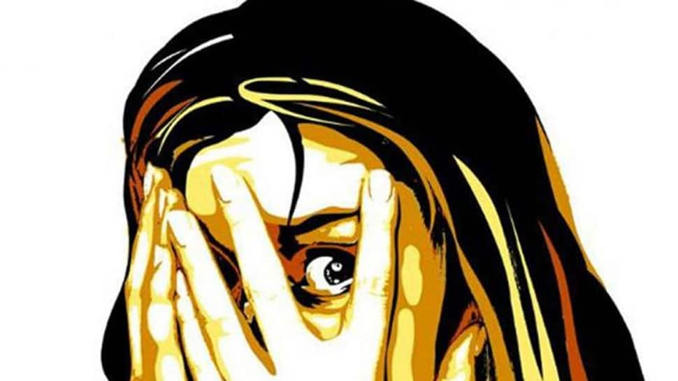 Mumbai auto-rickshaw driver masturbates in front of girl, arrested