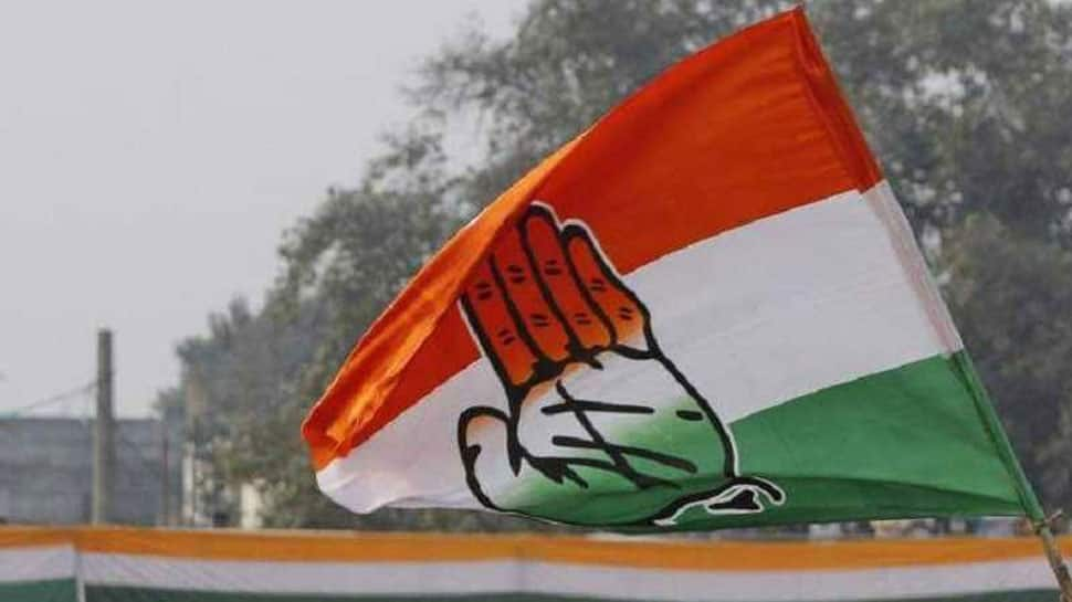 70 percent parties tell Election Commission to revert to ballot paper voting: Congress