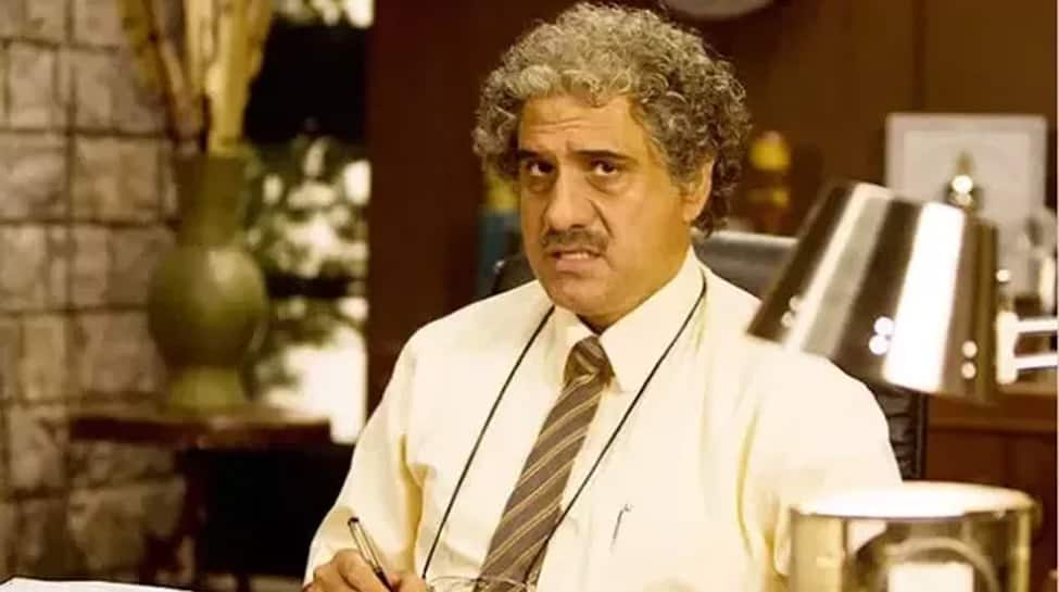 Excited to work with Rajkummar in 'Made In China': Boman Irani