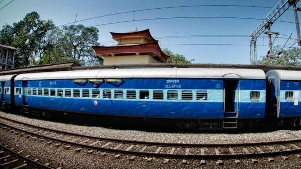 6,000 railway stations to be Wi-Fi enabled in six to eight months