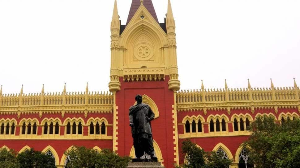 Jalpaiguri circuit bench of Calcutta High Court likely to be inaugurated in September
