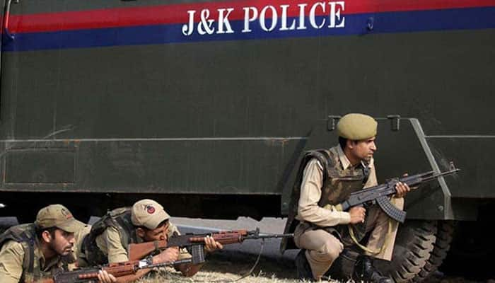 Abducted kin of Jammu and Kashmir policemen released after more than 24 hours