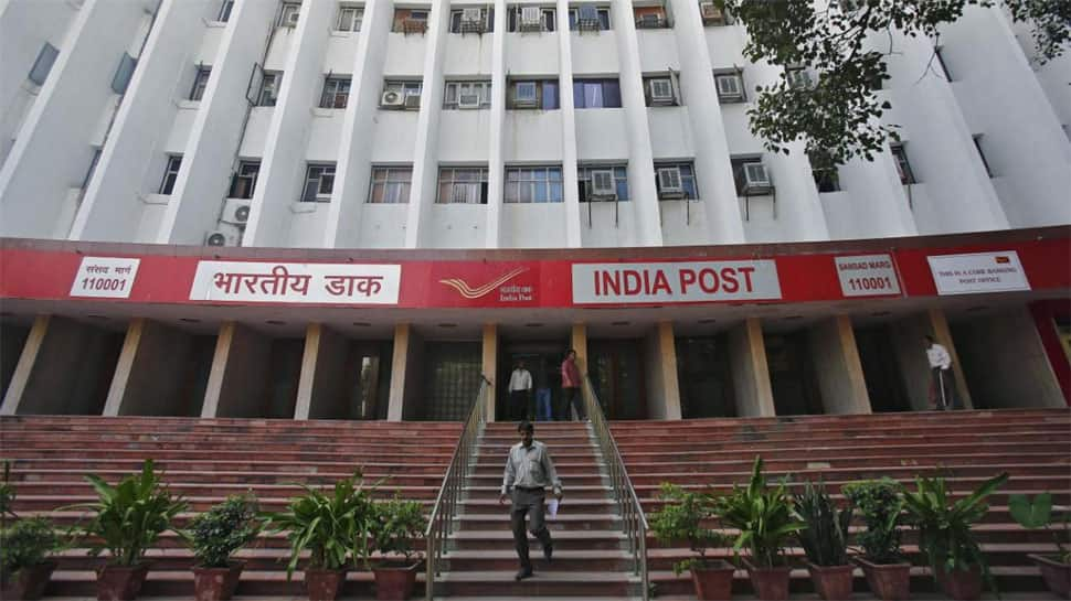PM Modi launches India Post Payments Bank, hails postmen for connecting India