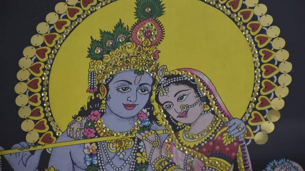 Reliance Entertainment, Imtiaz Ali to make a film on Radha Krishna's eternal love story