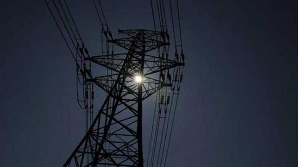 Parts of Chennai to face 7-hour power cut on Monday, here's the list of areas