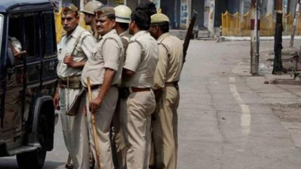 Bhima Koregaon violence: Court grants 90-day extension to Pune Police for filing chargesheet