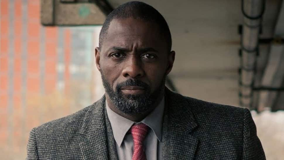 Directing was nerve-wrecking experience: Idris Elba