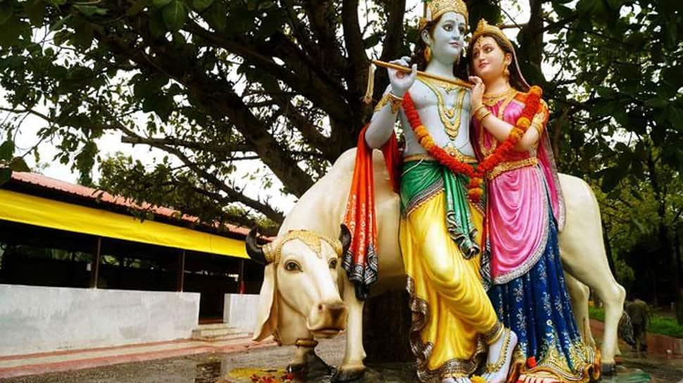 Glitter, glamour mark 'dahi-handi' celebrations in Mumbai