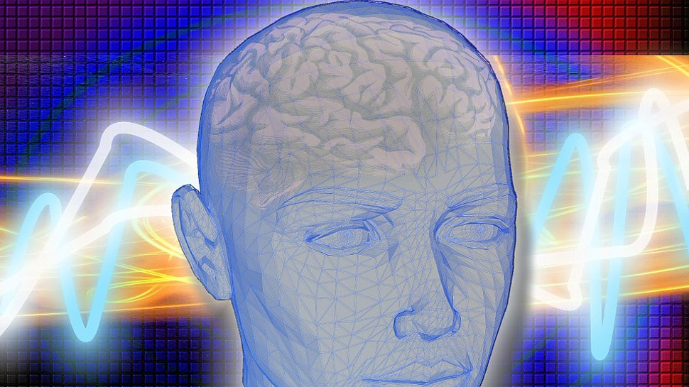 New AI model helps assess brain injury in patients