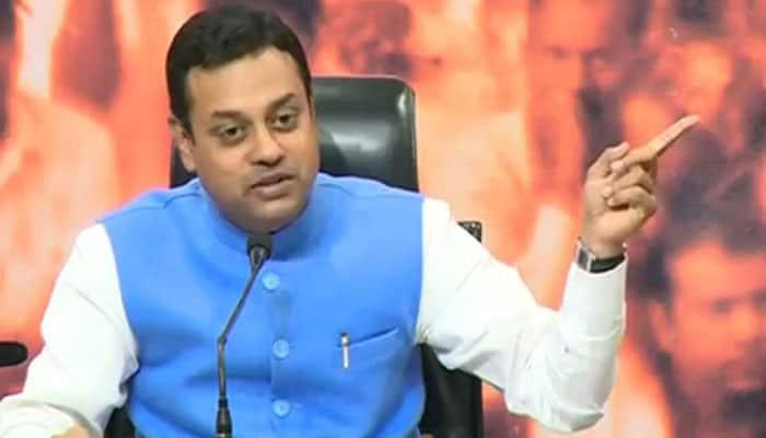 NAC under Sonia Gandhi supported Maoism, alleges BJP