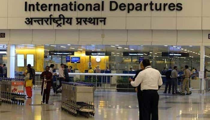 Govt policies imposing 'excessive costs' on airlines, GST on international air tickets violate ICAO norms: IATA chief