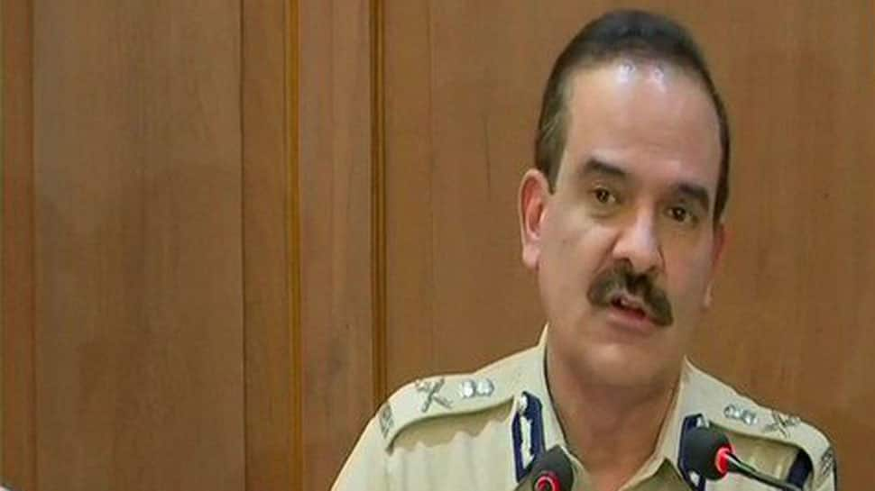 Bhima-Koregaon violence: PIL against ADG of Maharashtra Police for disclosing evidence in press conference