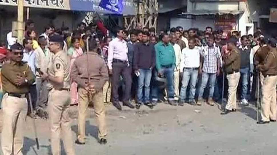 Koregaon-Bhima raids: 250 Twitter handles created to spread misinformation, claims police