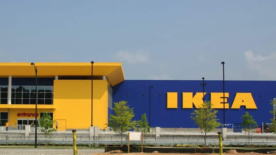 Worm in food fallout: IKEA Hyderabad stops selling Veg Biryani and Samosa