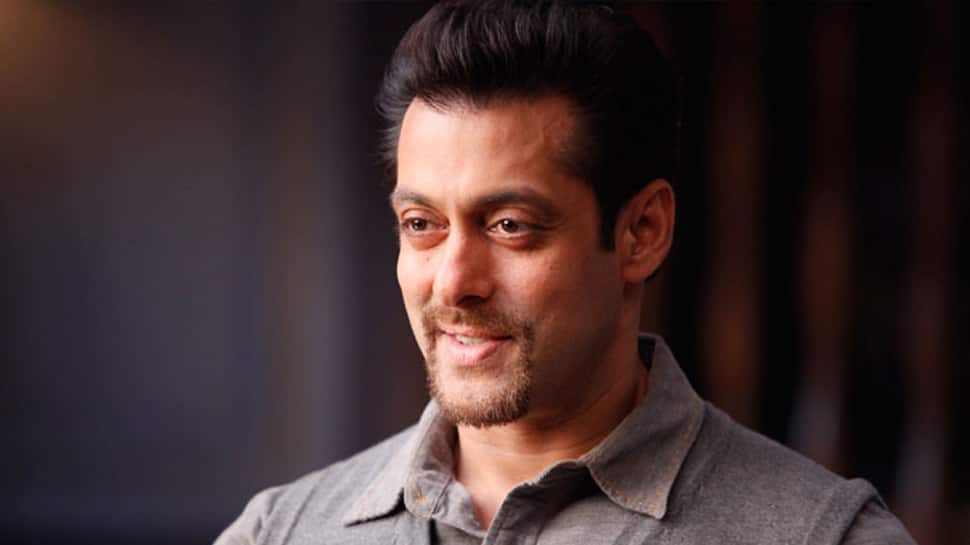 Salman Khan exempted from seeking permission to travel abroad