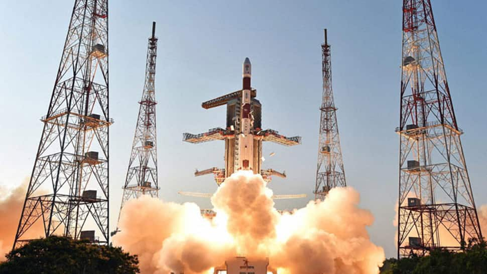India, France to collaborate on human space mission